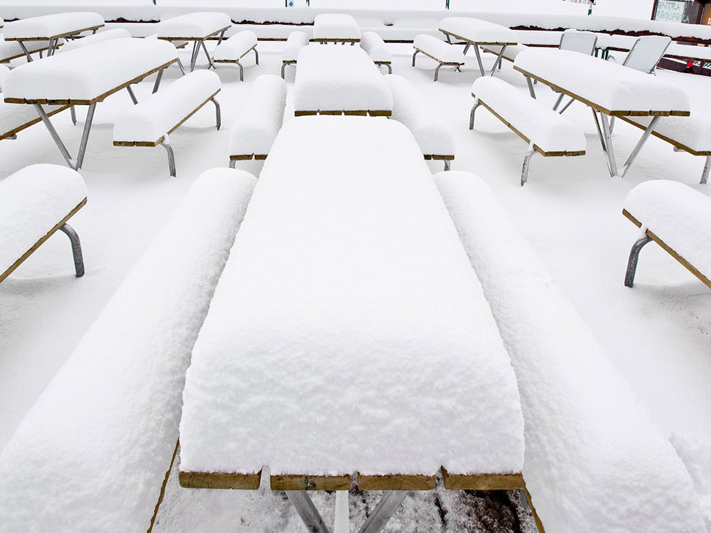 Grandvalira Ski Pass - non-consecutive days