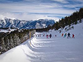 Intermundial: seguro ski Plus en Andorra