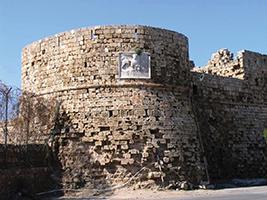 VIP Famagusta - Ayia Napa
