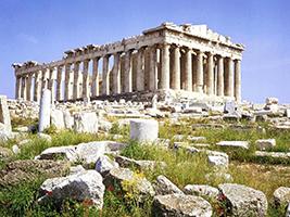 Tour to Pergamon - Private - Kusadasi