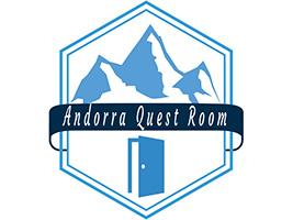 Andorra Quest Room
