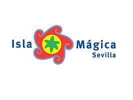 Oferta julio m gico isla m gica agua m gica sevilla andaluc a - Ofertas isla magica 2017 ...