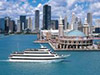 Crucero en Chicago con Spirit cruises