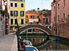 Tour to the Islands of Burano, Murano and Torcello