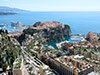 Monaco and Montecarlo