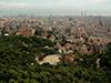 Barcelona Sky Tour em Helicóptero