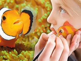 Programok/Leírások Idegen Nyelven Oferta Descuento Especial: Palma Aquarium Duo Pack