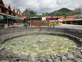 Full Day Chiang Rai and Golden Triangle Tour, Chiang Mai
