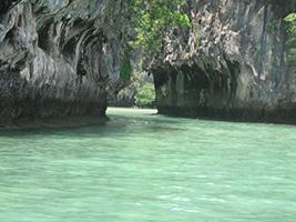 Full Day Hong Island By Speedboat, Krabi