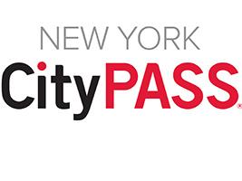 New York CityPASS, New York Area - NY