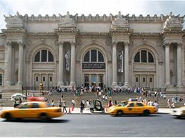 Super NY Tour, New York Area - NY