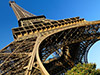 Paris Magic sightseeing cruise