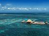 Reef Explorer Relax y Nado con Tiburones y Manta Rayas