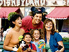 Disneyland Resort Ticket,Disneyland Resort Ticket