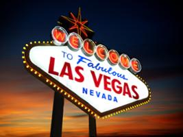 Las Vegas Night Tour, Las Vegas - NV