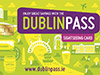 Dublin Pass - Entry to 30+ attractions