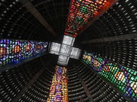 Sugarloaf with city tour, Rio de Janeiro