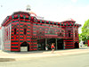 Tour arquitectónico de la ciudad de Ponce