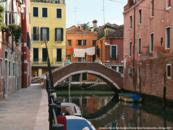 Venice Grand Canal Tour, Venice (and vicinity)