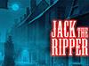 Jack the Ripper walking tour