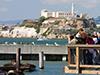 Especial de Viernes Negro: Skyline Sightseeing San Francisco Hop on Hop off
