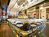 Hard Rock Cafe Barcelona