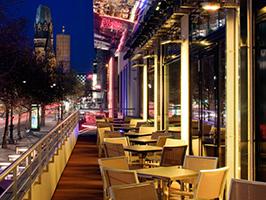 Hard Rock Cafe Berlin – Skip the Line, Berlin