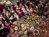 Excursión al Mercado de Otavalo