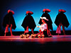 Ballet Folklorico Jacchigua