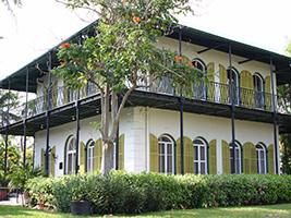 Key West Tour, Miami Area - FL