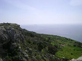 Mdina (Half day), Malta