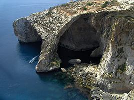 Hagar Qim and local lifestyle full day, Malta