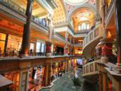 Shopping Tour, Las Vegas - NV