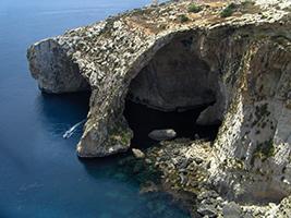 Hagar Qim and local lifestyle (half day), Malta