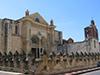 Descubre la ciudad de Santo Domingo - Día entero
