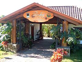 Doka/Grecia/Sarchi/Oxcart factories and stores., San José / Central Valley