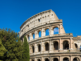 Colosseum, Roman Forum and Palatine Hill Walking Tour - Skip The Line, Rome