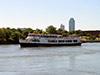 Crucero Liberty