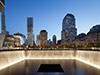 Héroes del World Trade Center