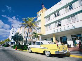 Go Miami Card, Miami Area - FL
