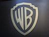 Warner Bros y casas de las estrellas