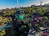 Zoo de San Diego con traslado