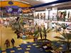 Oferta especial: De compras en Albrook Mall