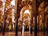 Historia de la Mezquita de Córdoba