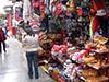 De compras por Lima - Tour privado