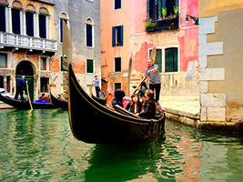 Best of Venice & Doge's Palace Walking Tour, Venice (and vicinity)
