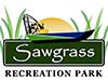 Parque recreativo Sawgrass