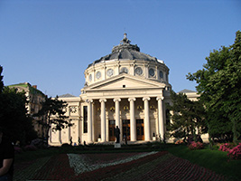 Historic Bucharest, Snagov Monastery and Shopping - Private Tour, Bucharest