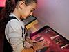 G Experiència, 4D & Exhibition