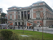Prado Museum Guided Tour – Skip the Line